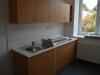 06-kuchynka